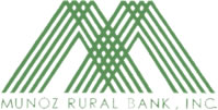 Muñoz Rural Bank Inc.